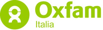 Shea Penning's internship at Oxfam Italia (OU in Arezzo)