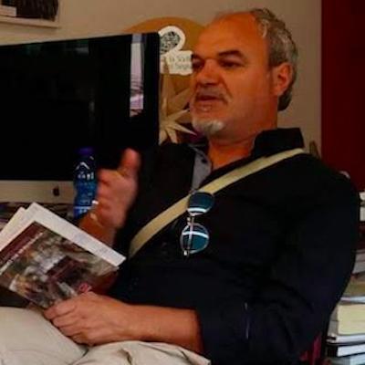 Maurizio Vito