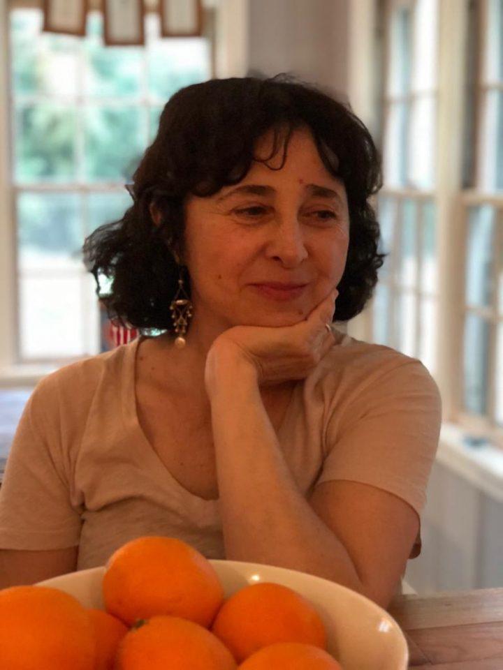 Francesca Novello
